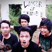LOOSER OF MINE