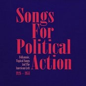 Songs for Political Action (disc 1)