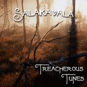 Treacherous Tunes