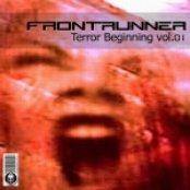 Terror Beginning Vol. 01