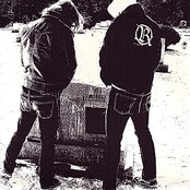 Pissing on Your Grave