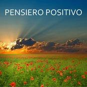 Pensiero Positivo - Musica per Allenare la Mente a Pensare Positivo