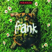 Frank - Expanded Reissue