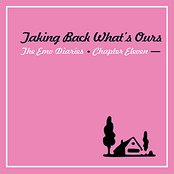 Emo Diaries - Chapter Eleven - Taking Back What's Ours