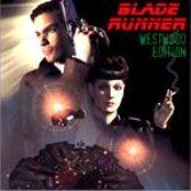 Blade Runner: Westwood Edition