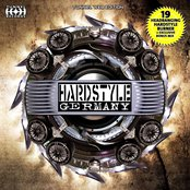 Hardstyle Germany Vol. 5 (Download Edition)