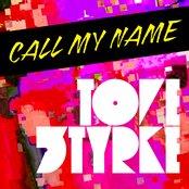 Call My Name - Single