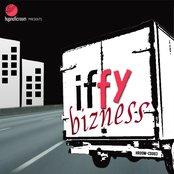 Iffy Bizness