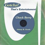 Johnny B. Goode (That's Entertainment)