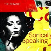 Sonically Speaking