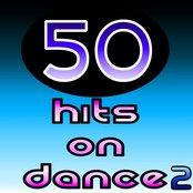 50 Hits On Dance 2