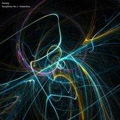 Symphony No. 1 For Strings- Antarctica
