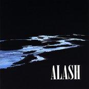 Alash