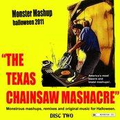 TEXAS CHAINSAW MASHACRE 2