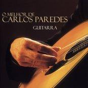 O Melhor De Carlos Paredes - Guitarra