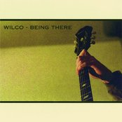 Being There (disc 1)