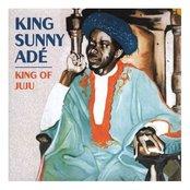King Of Juju