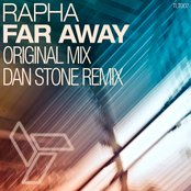 Rapha - Far Away