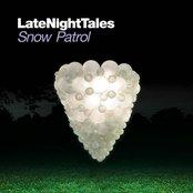 LateNightTales: Snow Patrol