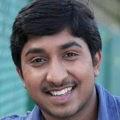 Vineeth Sreenivasan - Entammede Jimikki Kammal
