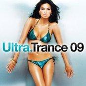 Ultra.Trance 09