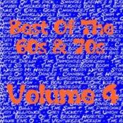 Best Of The 60s & 70s Volume 4