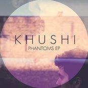 Phantoms EP
