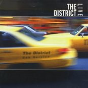 The District Live