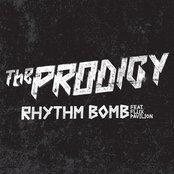 Rhythm Bomb