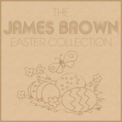 The James Brown Easter Collection