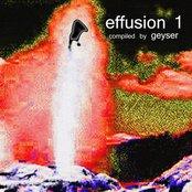 Effusion 1