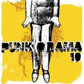 Punk O Rama 10 (bonus dvd)
