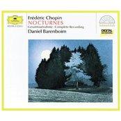 Chopin: Nocturmes