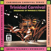 Trinidad and Tobago Trinidad Carnival - Steelbands of Trinidad and Tobago