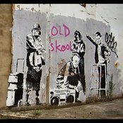 Old Skool Sounds: Vol 01