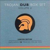 Trojan Dub Box Set, Volume 2 (disc 3)