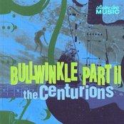 Bullwinkle Part II