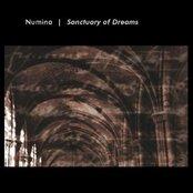 Sanctuary of Dreams