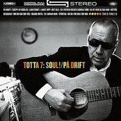 Totta 7: Soul!/På Drift