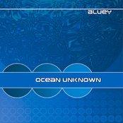 Ocean Unknown