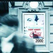 Carre 2000