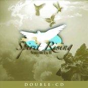 Spirit Rising Volume I & II