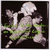 Fanfare in the Garden (disc 2)