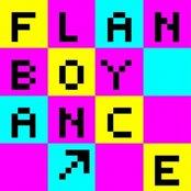 Flanboyance