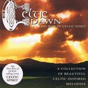 Celtic Dawn (The Very Best of Celtic Spirit)
