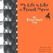 My Life is like a French Movie