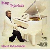 Piano Interlude