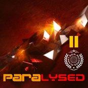 Paralysed, Pt. II