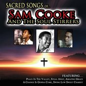 Sacred Songs Of Sam Cooke And The Soul Stirrers