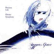 Precious Life Electro Symphony Beggars Opera alt